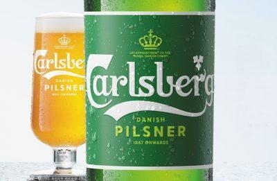 carlsberg-banner-mid